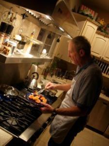 at_stove