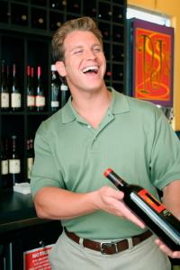 Placer County Wine Trail -Season Heats Up