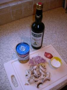 chicken_marsala-01w