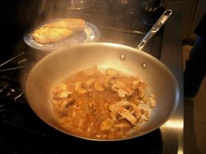 chicken_marsala-06w