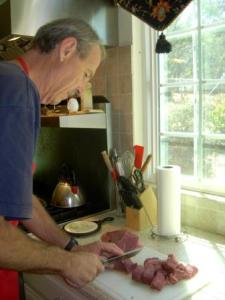julia_dinner_rick_chopping-w