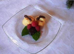 easy___pretty_dessert-w