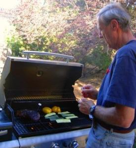 rick__tri_tip_on_grill