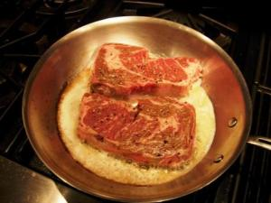 steaks_w