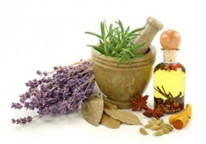 kitchen-herbs-and-spices